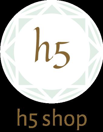 H5 Shop